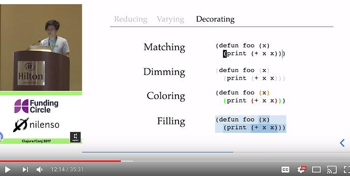 Inspiring_a_future_Clojure_editor_with_forgotten_Lisp_UX_-Shaun_Lebron-_YouTube
