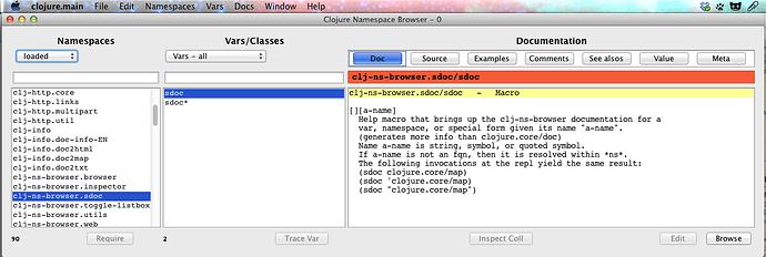 clj-ns-browser