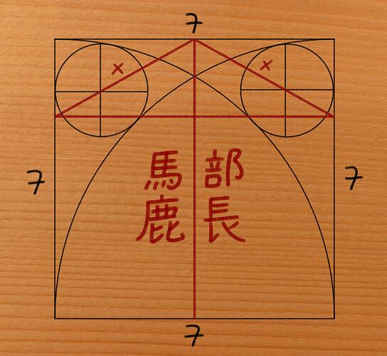 sangaku_aiaigasa_sqrt_cut