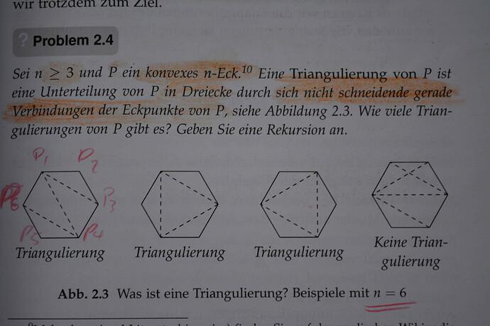 problem_2_4