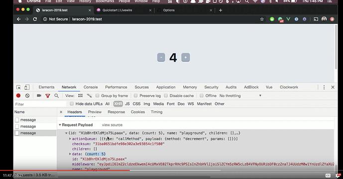 Screenshot 2020-03-02 at 19.43.03