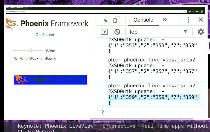Screenshot 2020-03-02 at 19.46.07